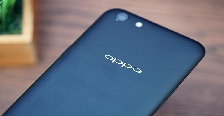 Latest Oppo Phones Under 20000