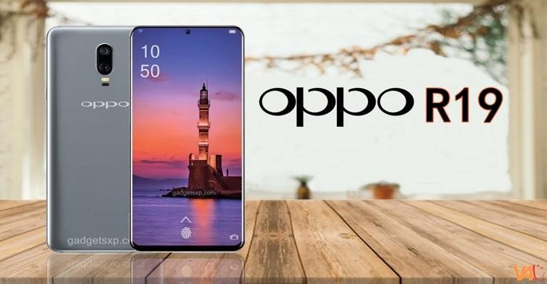 oppo-r19-banner