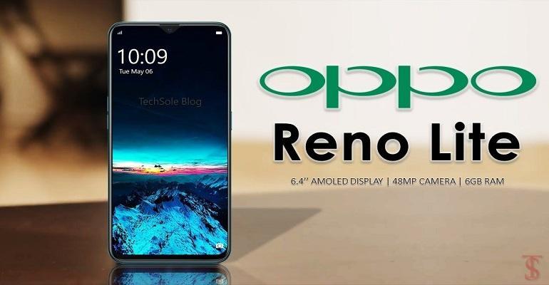 oppo-renolite-banner