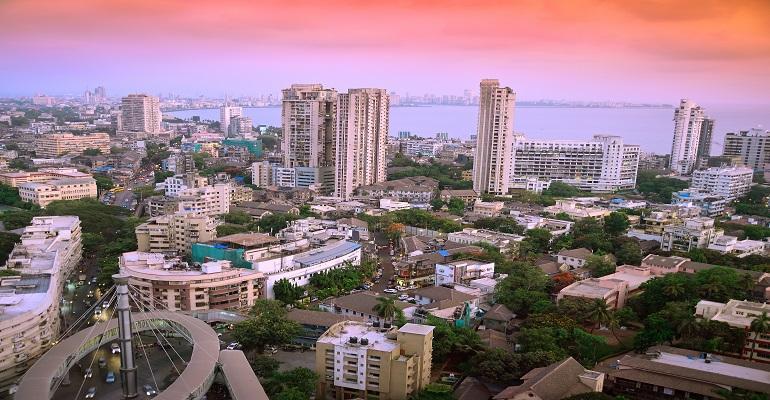pagdi-system-in-mumbai