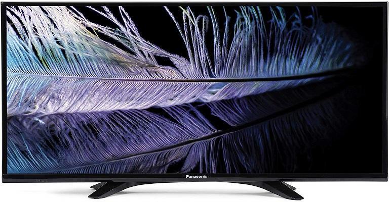 Panasonic LED TV TH-32FS600D