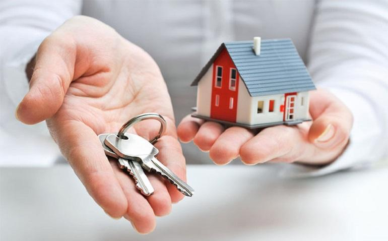 Five Real Estate Rules All Home Buyers Must Know