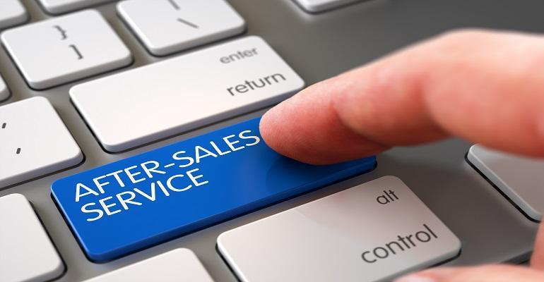 sale-mobile-servicing