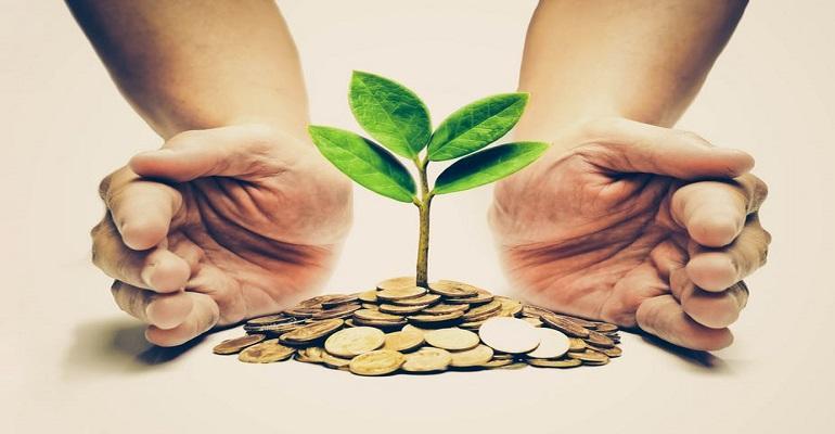 Credit Guarantee Fund Scheme for Micro and Small Enterprises
