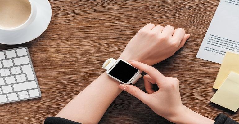 Smart Watches Under 10000