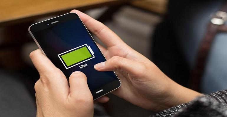 smartphones-with-5000mAh-battery-banner