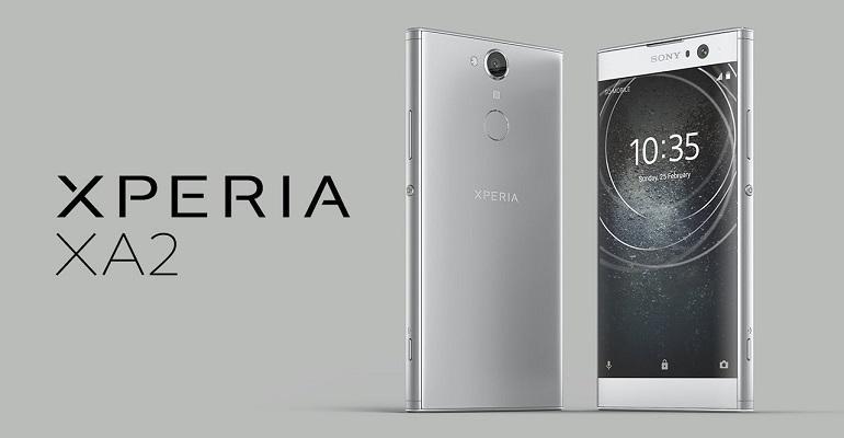 sony-xperia-xa2-plus-banner