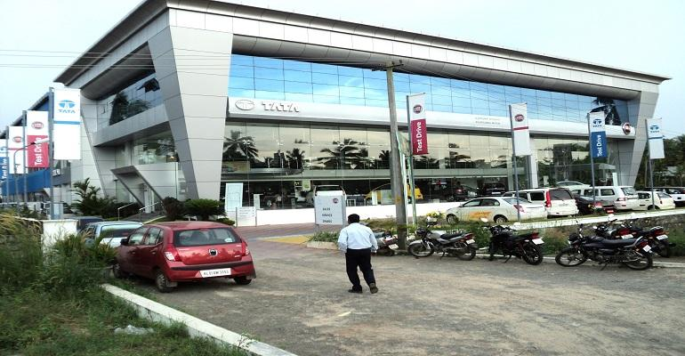 used-car-models-in-india