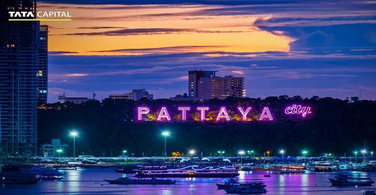 visit-in-pattaya-banner