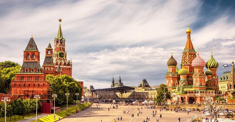 visit-in-russia