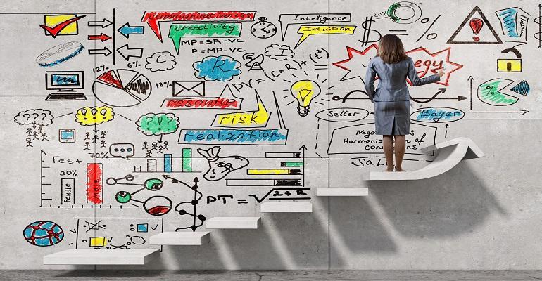 top 10 business ideas for women