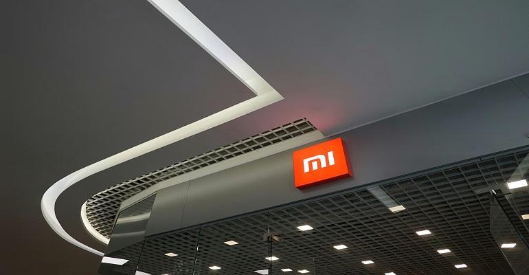 Xiaomi Mi A3 VS Samsung Galaxy M30s