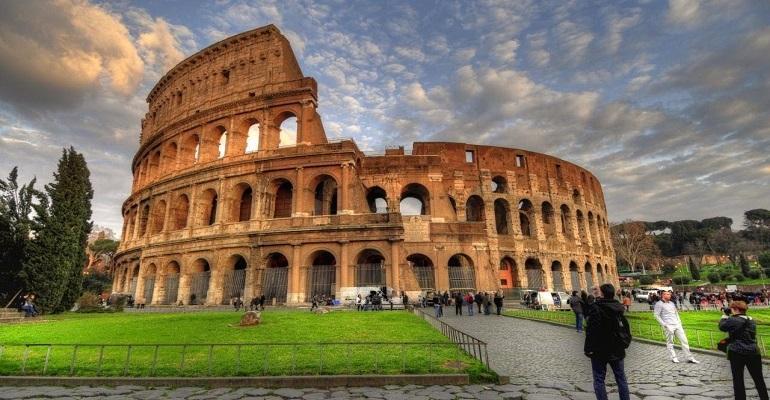 5-beautiful-destinations