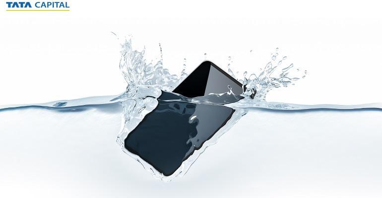5-best-waterproof-smartphones-of-2019