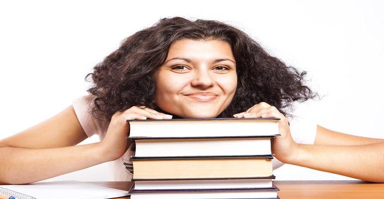 5-imp-education-overseas