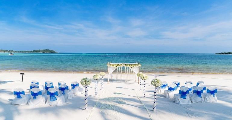 5-reasons-destination-weddings