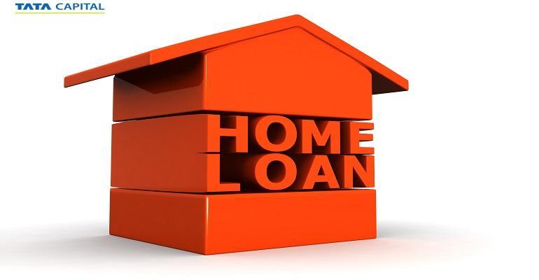 home loan in 2020
