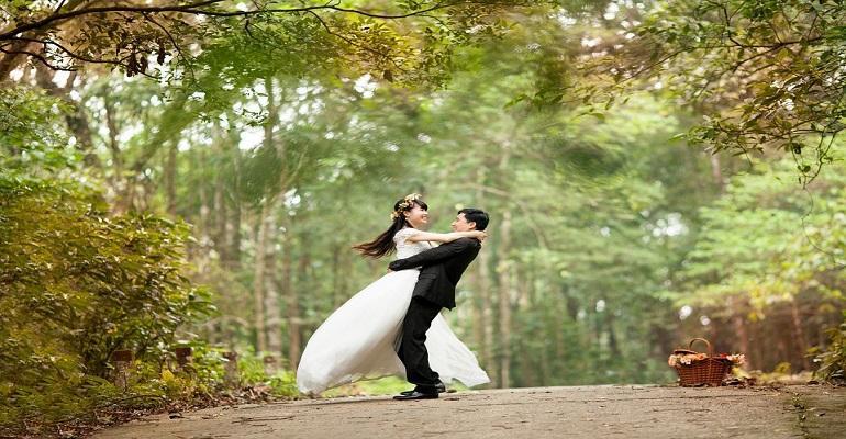 5-wedding-themes