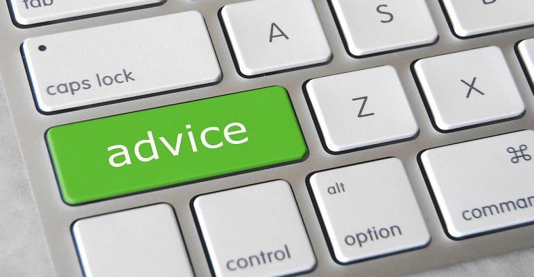 Article 4-Expert advice on pros and cons of new vs