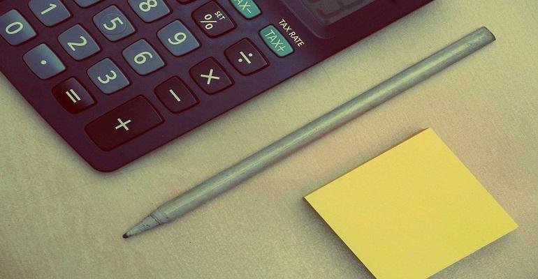 BL-calculator-770x400
