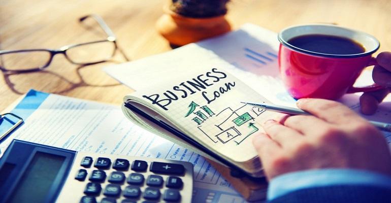 Business-Loan770x400