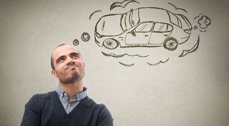 Car Loans - A Reality Check