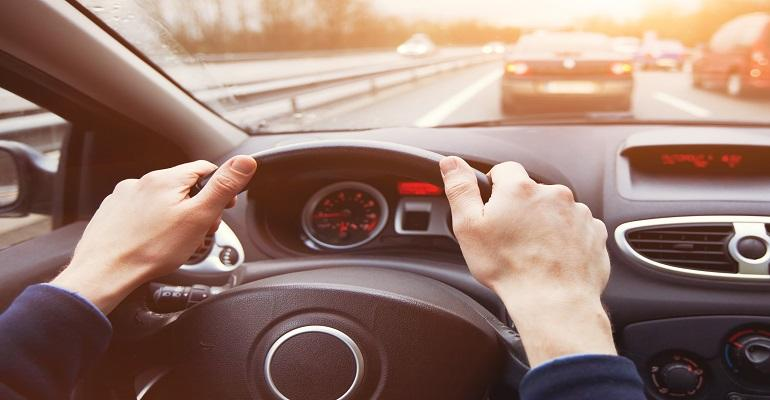 Driving Habits