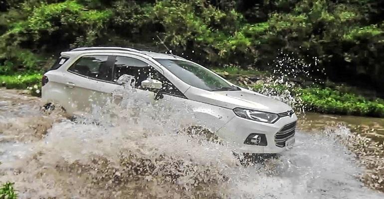 Ford Ecosport-770x400