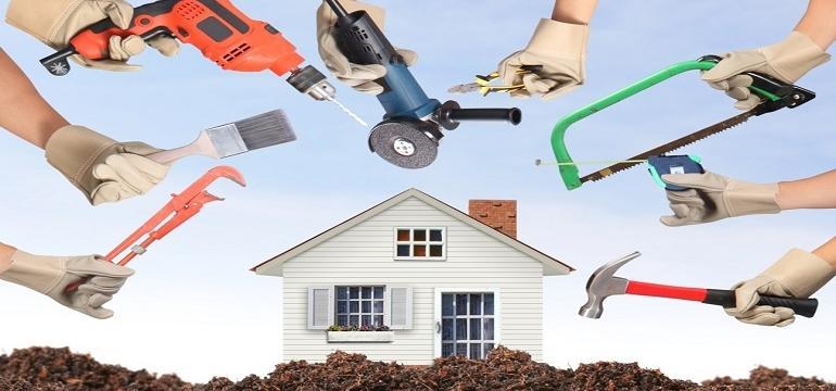 Home-repair-770X400