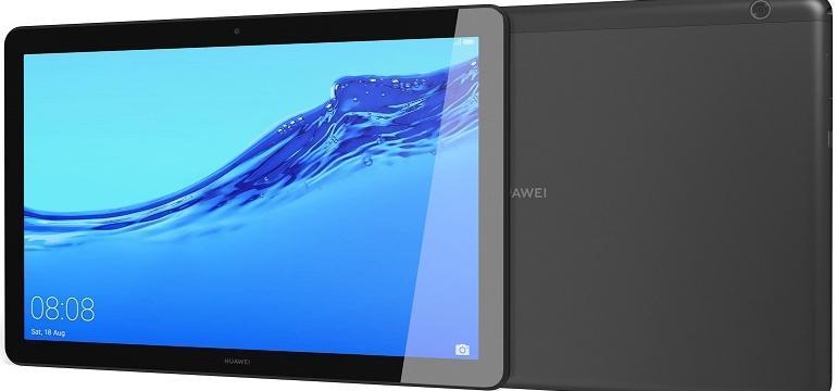 Huawei-MediaPad-T5t