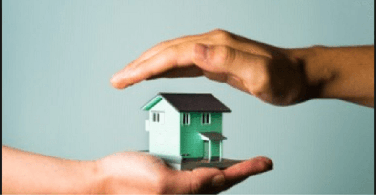 Is it sensible to Invest in Financed Properties beyond Metro cities