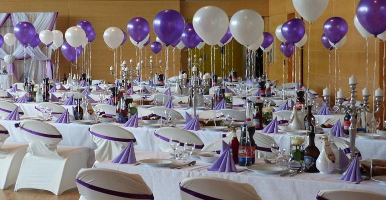 Lavish-Wedding-770x400