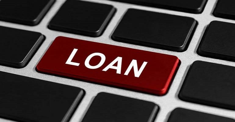 Loan770x400
