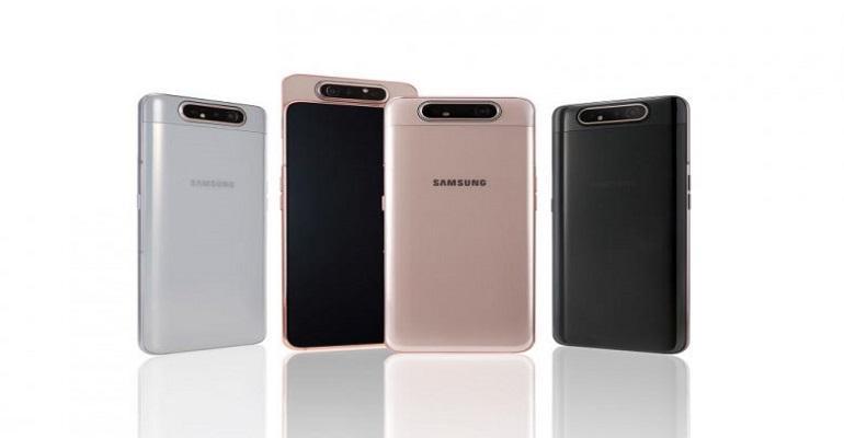 Samsung-Galaxy-A80-banner