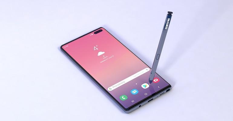 Samsung-Galaxy Note-10-3