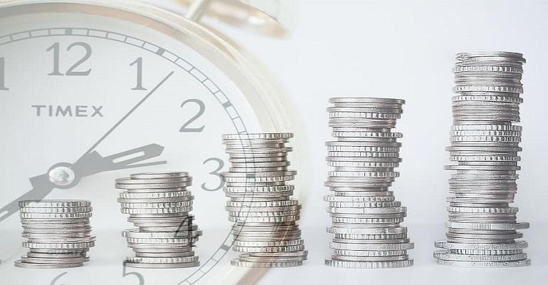 Tips to Earn return on proprty investments