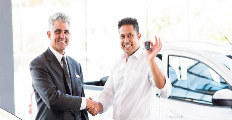 Tata Capital - 53 Benefits of Buying a Second Hand Car cr 100717 (AJPR)