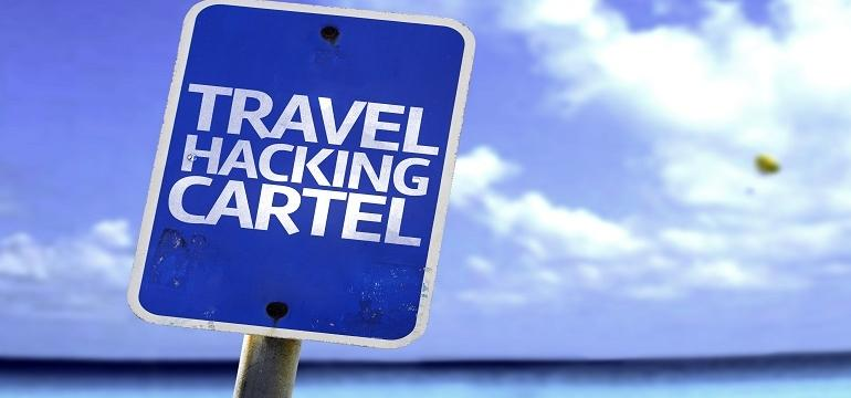 Travel-hacks-banner