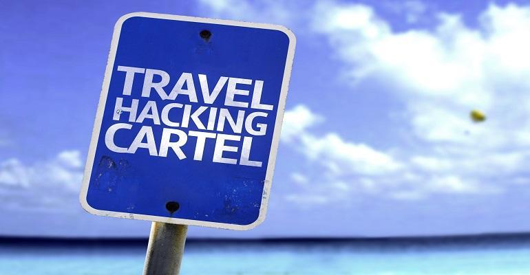 Travel-hacks-banner