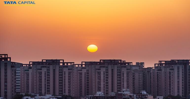 Apartments in Delhi