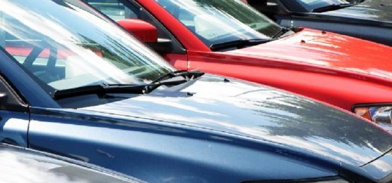 benefits-of-buying-used-cars