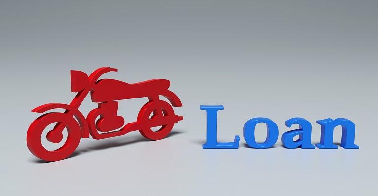 bike-loan-banner