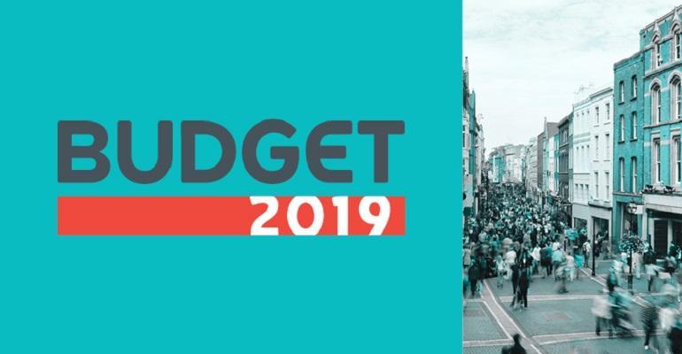 budget-2019-upcoming entrepreneurs