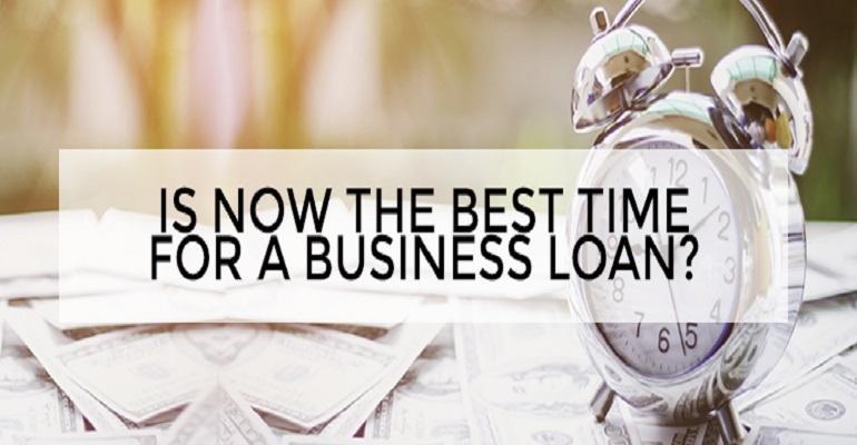 business-loan-time-header