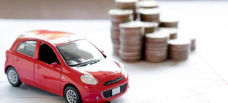 Apply for Tata Capital Car Loan