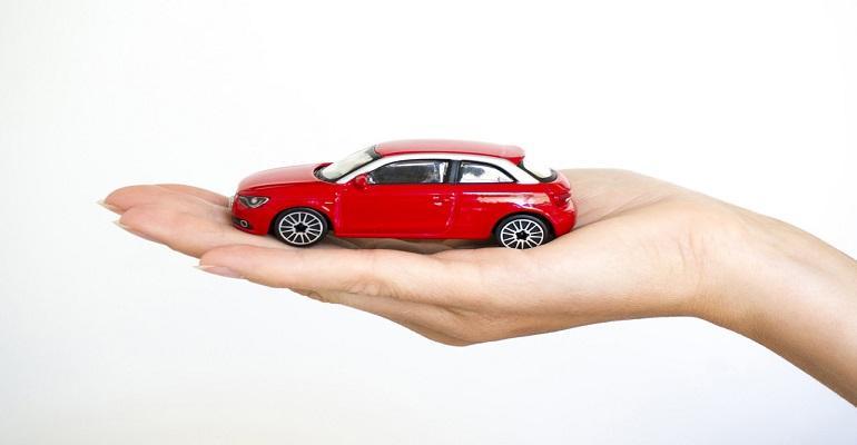 car-loan-banner
