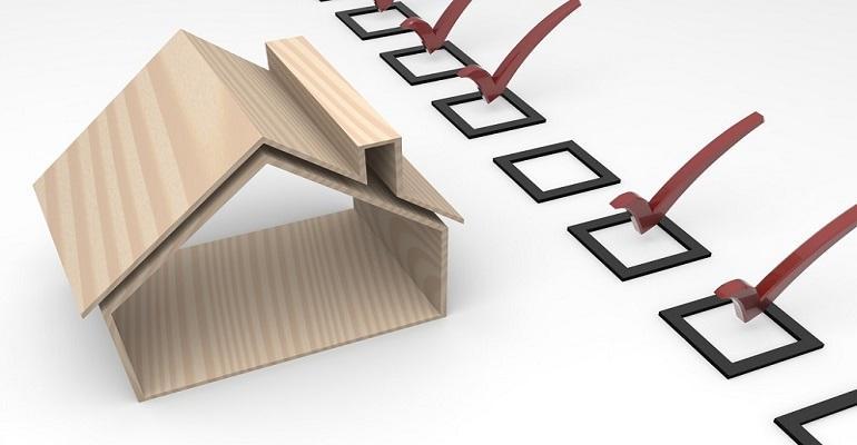 checklist-homeloan