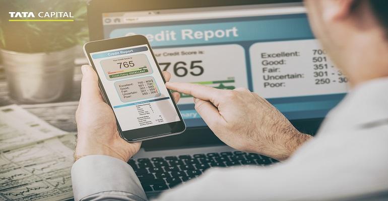 cibil-score-to-get-a-personal-loan