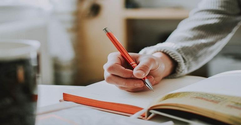 claim-tax-benefits-on-an-education-loan