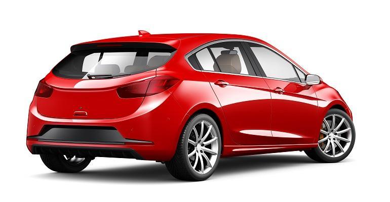 comfortable-hatchback-cars